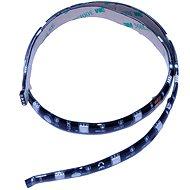 OPTY Variety 60 - rot - Dekorativer LED-Streifen