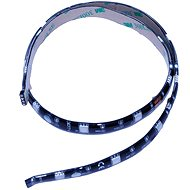 OPTY Variety 60 - rot - LED-Band