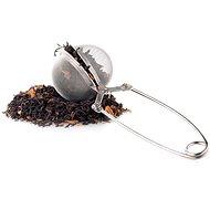Edelstahl Teesieb mit Griff O 5 cm - Tee-Sieb