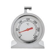 Ofenthermometer aus Edelstahl - Thermometer