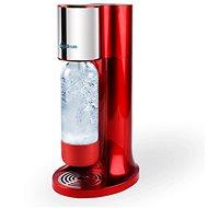 Wassersprudler AQUADREAM RED - Maker