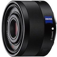Sony 35 mm F2.8 - Objektiv