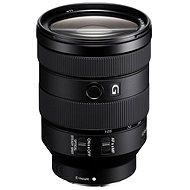 Sony FE 24-105 mm f / 4.0G OSS - Objektiv