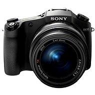 SONY DSC-RX10 - Digitalkamera
