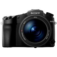 Digitalkamera SONY DSC-RX10 III - Digitalkamera