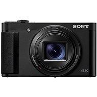 Sony CyberShot DSC-HX99 - schwarz - Digitalkamera