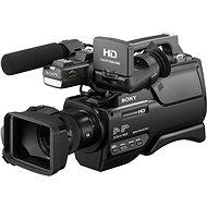 Sony HXR-MC2500 - Digitalkamera