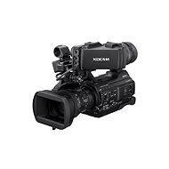 Sony PMW-300K2 Profi - Digitalkamera