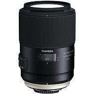 TAMRON AF SP 90mm f/2.8 Di Macro 1:1 USD für Sony - Objektiv