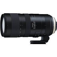TAMRON SP 70-200mm F/2.8 Di VC USD G2 für Nikon - Objektiv