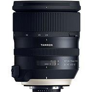 TAMRON SP 24 - 70 mm f/2,8 Di VC USD G2 für Nikon - Objektiv