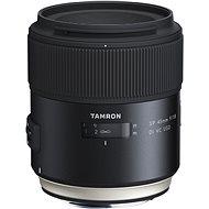 TAMRON SP 45 Millimeter F / 1.8 Di USD für Sony - Objektiv