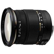 Sigma 17-50mm F2.8 EX DC OS HSM für Sony-Kameras - Objektiv