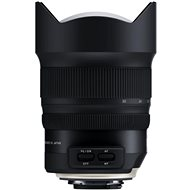 TAMRON 15-30mm F/2.8 Di VC USD G2 für Canon - Objektiv