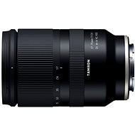 TAMRON 17-70 mm f/2,8 Di III-A VC RXD für Sony E - Objektiv