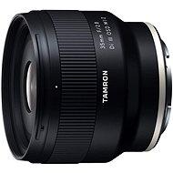 Tamron AF 35 mm 1: 2,8 Di III Mac OSD 1: 2 für Sony FE - Objektiv