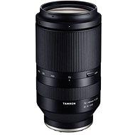TAMRON 70-180mm F2.8 Di III VXD für Sony Kameras - Objektiv