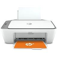 HP DeskJet 2720e - Tintenstrahldrucker