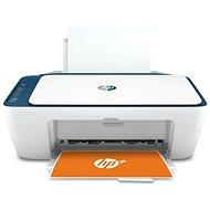 HP DeskJet 2721e - Tintenstrahldrucker
