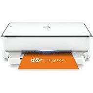 HP ENVY 6020e AiO Printer - Tintenstrahldrucker