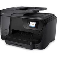 HP Officejet Pro 8715 - Tintenstrahldrucker