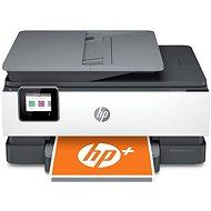 HP OfficeJet Pro 8022e All-in-One - Tintenstrahldrucker