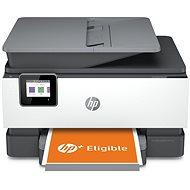 HP OfficeJet Pro 9010e All-in-One - Tintenstrahldrucker