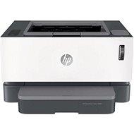 HP Neverstop Laser 1000n - Laserdrucker