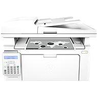 HP LaserJet Pro MFP M130fn - Laserdrucker