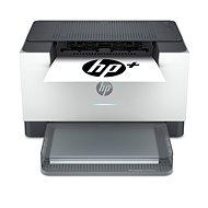 HP LaserJet M209dwe - Laserdrucker