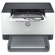 HP LaserJet M209dw - Laserdrucker