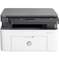 HP LaserJet 135w - Laserdrucker