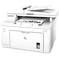 HP LaserJet Pro M227sdn - Laserdrucker