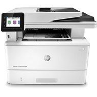 HP LaserJet Pro MFP M428dw - Laserdrucker