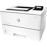 HP LaserJet Pro M501dn - Laserdrucker
