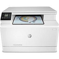 HP Color LaserJet Pro MFP M180n - Laserdrucker