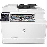 HP Color LaserJet Pro MFP M181fw - Laserdrucker
