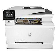 HP Color LaserJet Pro MFP M281fdn - Laserdrucker