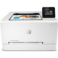 HP Color LaserJet Pro M254dw - Laserdrucker