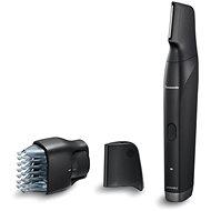 Panasonic ER-GD51 Haarschneider - Haartrimmer