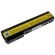 PATONA für ntb HP ProBook 8460p 4400mAh Li-Ion 10, 8V - Laptop-Akku