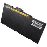 PATONA für HP EliteBook 840 G3 4500 mAh Li-pol 11,1 V - Laptop-Akku