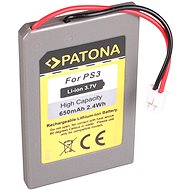 PATONA PT6508 - Akku