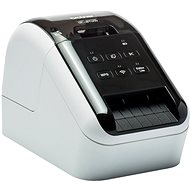 Brother QL-810W - Labeldrucker