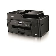 Brother MFC-J3530DW - Tintenstrahldrucker