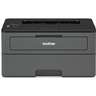 Brother HL-L2372D - Laserdrucker