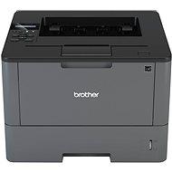 Brother HL-L5000D - Laserdrucker