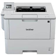 Brother HL-L6400DW - Laserdrucker