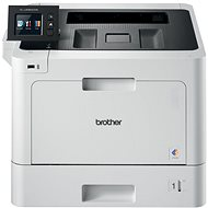 Brother HL-L8360CDW - Laserdrucker