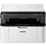 Brother DCP-1610WE - Laserdrucker